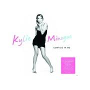 Kylie Minogue - Simply Kylie | CD