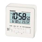 Ceas de birou Casio WAKEUP TIMER DQ-981-7ER