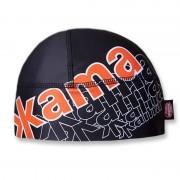 Sapkák Kama AW33 110 fekete