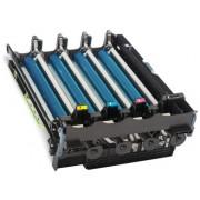 Accesorii printing LEXMARK 70C0Z50