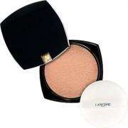 Pó Translúcido Lancôme Poudre Majeur Excellence Libre 04 25g - Feminino