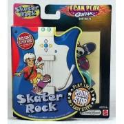 Smart Trike SKATER ROCK