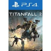 EA Titanfall 2 - PS4 - BE