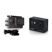 Екшън камера ACME VR05 FULL HD