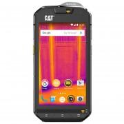 CAT S60 Dual Sim (3GB, 32GB) - Negro