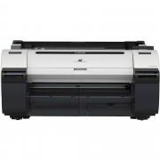 """Canon Ploter iPF670 24"""" printer A1, LAN (bez postolja)"""