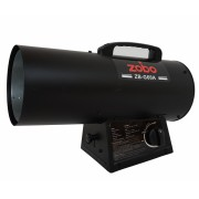 Aeroterma gaz Zobo ZB-G60A