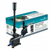 All Pond Solutions FPP-1500 L/H Fountain Pond Pump