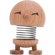 Hoptimist Baby woody Bimble