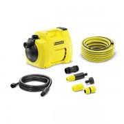 Pompa de gradina Karcher BP 3 Garden Set Plus, 800W
