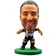 Figurina Soccerstarz Newcastle Jonas Guitierez