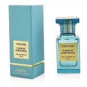 Tom Ford Private Blend Fleur De Portofino Eau De Parfum Spray 50ml ...
