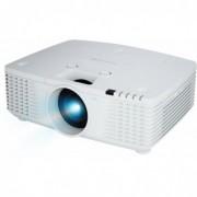 Viewsonic PRO9530HDL videoproyector 5200 lúmenes ANSI DLP 1080p (1920x1080) Proyector para escritorio Blanco