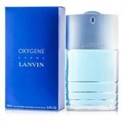 Oxygene Homme Eau De Toilette Spray 100ml/3.4oz Oxygene Homme Тоалетна Вода Спрей