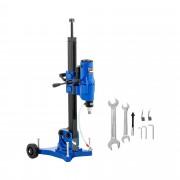 Core Drilling Machine - 2,800 W - 500/920 rpm