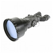 Armasight Helios 336 HD 8-32x100 60Hz Thermal Imaging Binooculars termovizijski dalekozor 122190