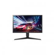 """LG 24"""" FHD FreeSync 144Hz 1ms Gaming Monitor 24GL650-B"""