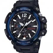 Мъжки часовник Casio G-shock HYBRID GRAVITYMASTER GPW-2000-1A2