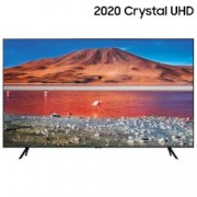 "LED TV 50TU7072 50"" 4K Ultra HD"