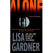 Alone: A Detective D. D. Warren Novel, Paperback