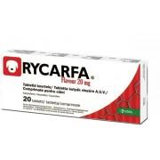 Rycarfa Flavour 20 mg pentru caini