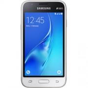 Galaxy J1 Mini Prime Dual Sim 8GB 3G Alb Samsung