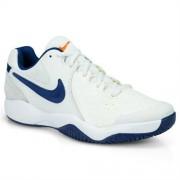 Pantofi sport barbati Nike Air Zoom Resistance 918194-002