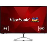 "31.5"" Viewsonic VX3276-2K-MHD"