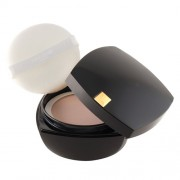 Lancome Poudre Majeure Excellence Loose Powder 25G 03 Sable Per Donna (Cosmetic)