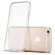 Capa Bolsa BASEUS Wing para Samsung Galaxy S8