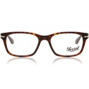 Persol Brillen PO3012V 24