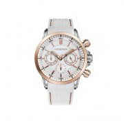 Orologio donna viceroy 47824-97