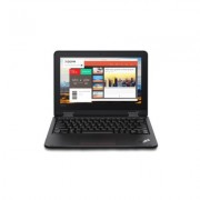 Lenovo Laptop 2 w 1 ThinkPad Yoga 11e 20LM0000PB W10Home N4100/4GB/128GB/11.6 HD TOUCH/1YRS CI + EKSPRESOWA DOSTAWA W 24H