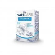 Nestle' Nancare Flora Supp 14bs