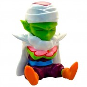 Dragon Ball Piccolo Chibi money box Figur 16cm