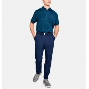 Men's UA Threadborne Limitless Polo