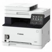 Лазерно многофункционално устройство Canon i-SENSYS MF-635Cx, 1475C001AA