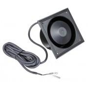 Altoparlante Visaton Avvisatore acustico a camera di pressione 8 15W