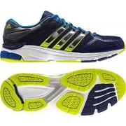 Adidasi Questar Stability M Adidas