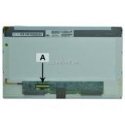 PSA Laptop Skärm 10.1 tum WSVGA 1024x600 LED Glossy (LP101WSA-TLN1)