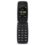 Doro Primo 401 by Doro - mobiele telefoon met groot verlicht kleurendisplay