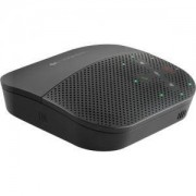 Високоговорител Logitech Mobile Speakerphone P710e - USB - 980-000742