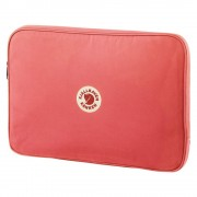 Fjallraven Kanken Laptop Case 15 telefon és tablet tok D