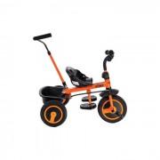 Kikka Boo Dečiji Tricikl Kimster – Orange (31006020009)