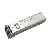 Aspen Optics EX-SFP-1GE-LH-AO SFP (mini-GBIC) - 1 LC Duplex 1000Base-LH70 Network