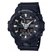 Ceas barbatesc Casio GA-700-1BER G-Shock 53mm 20ATM