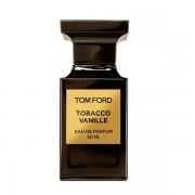 TOM FORD TOBACCO VANILLE Apa de parfum, Barbati 50ml