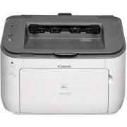 Imprimanta laser alb-negru Canon i-SENSYS LBP6230dw, A4, 25 ppm, Duplex, Retea, Wireless + Antivirus BitDefender Plus 2018, 1 PC, 1 an, Licenta noua, Scratch Card
