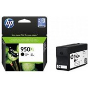 HP tinta No. 950XL crna, CN045AE