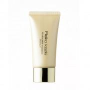 薬用エクセレントミルキーファンデーションプレミアム化粧下地 かづきれいこ メイクアップ 【ライトアップショッピングクラブ】